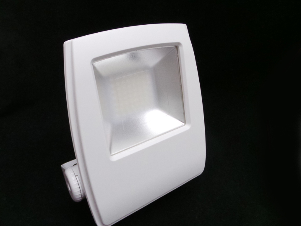 Lighthouse LED 45w Headlights to the outside and the inside with Led lamp